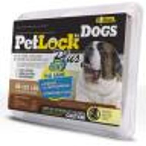 PetLock Plus Flea & Tick 3 month