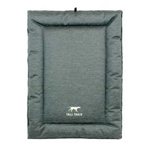 Tall Tails Dream Catcher Classic Crate Bed
