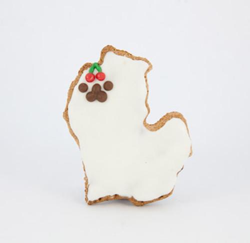 D.O.G. Bakery Cookies