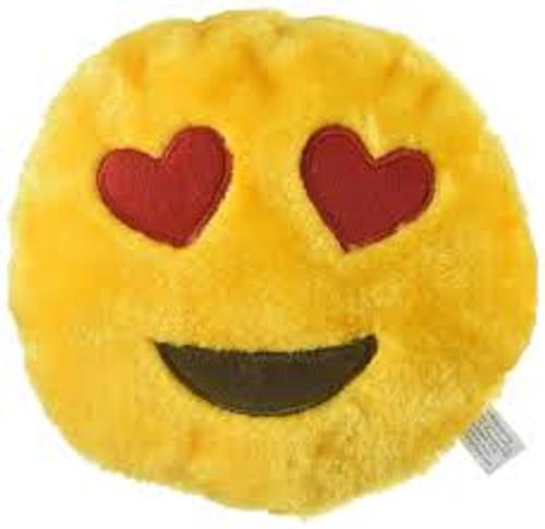 Zippy Paws Emojiz