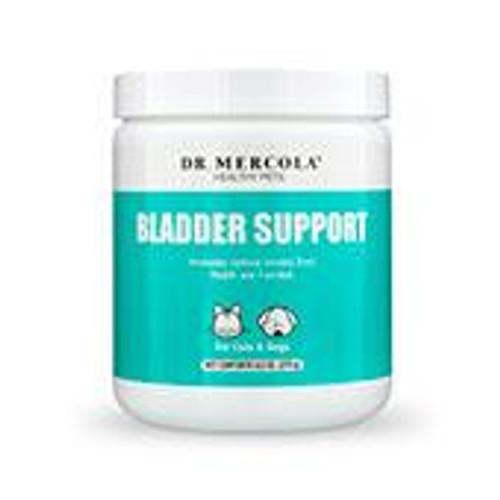 Dr. Mercola Bladder Support  270g
