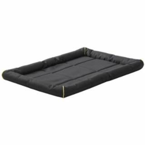 Maxx Rugged Bed