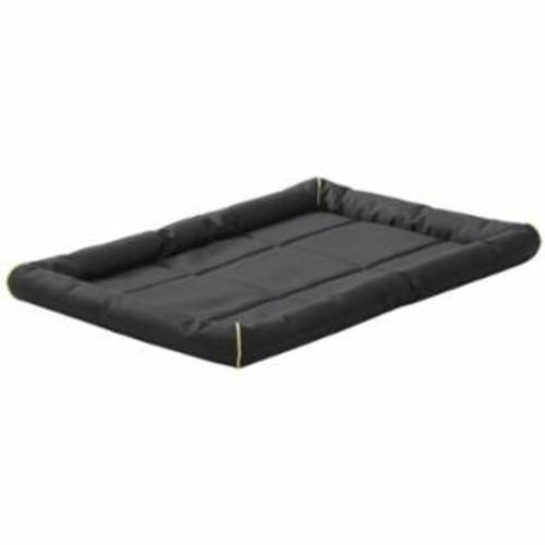 Maxx Rugged Bed