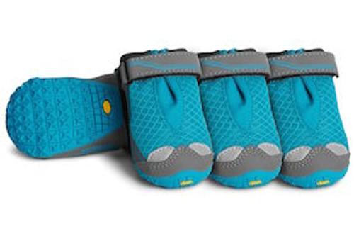 Ruffwear Grip Boots