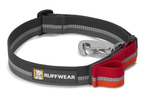 Ruffwear Quick Draw Leash