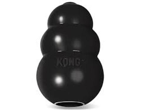 Kong Xtreme
