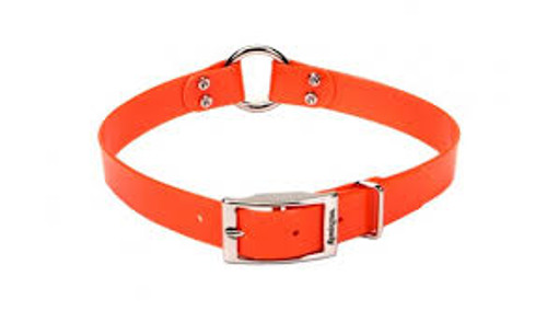 Remington Center Ring Collar