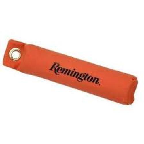Remington Canvas Dummy