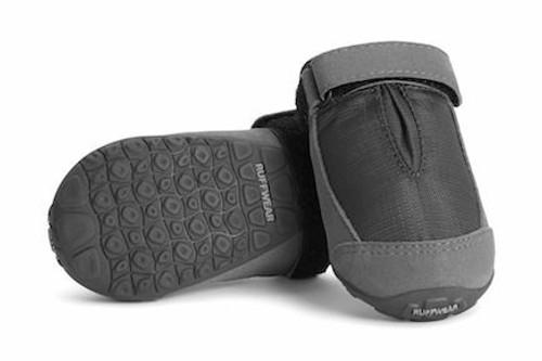 Ruffwear Summit Trek Boots Pair