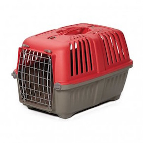 Midwest Spree Pet Carrier
