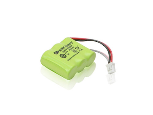 Dogtra BP20R battery