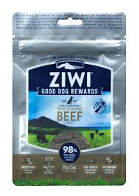 Ziwi Good Dog Rewards
