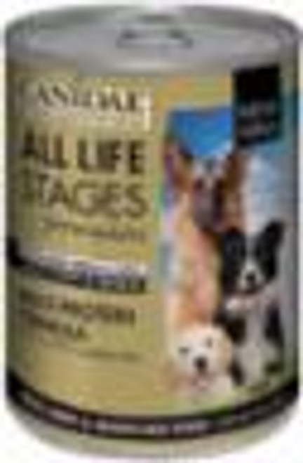 Canidae All Life Stages Chicken, Lamb & Rice 13oz