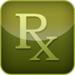 medications-75x75.jpg