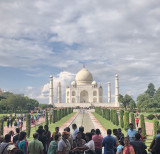 Indian Textile Tour/Holiday Opening Times