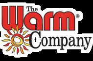 The Warm Company