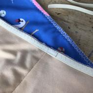 Swimwear Sewing Tips!!