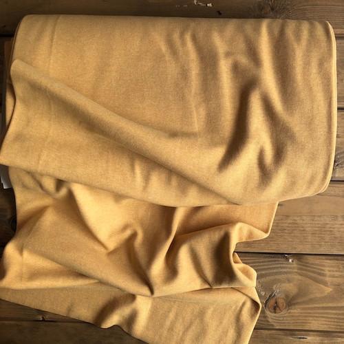 Sand Marl Cuffing Tubular Fabric