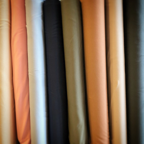 Cotton Jersey Fabric Fabric