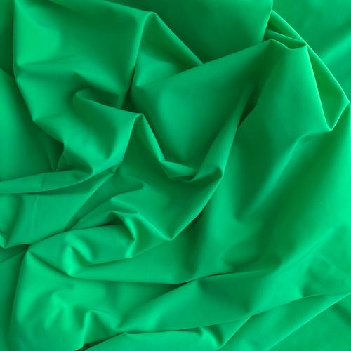 Parakeet Matt Swimwear & Activewear Fabric