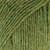 Green Grass 7238