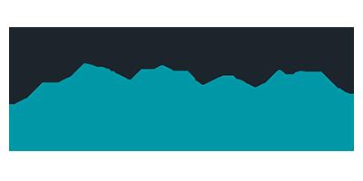 Timeless Fabrics