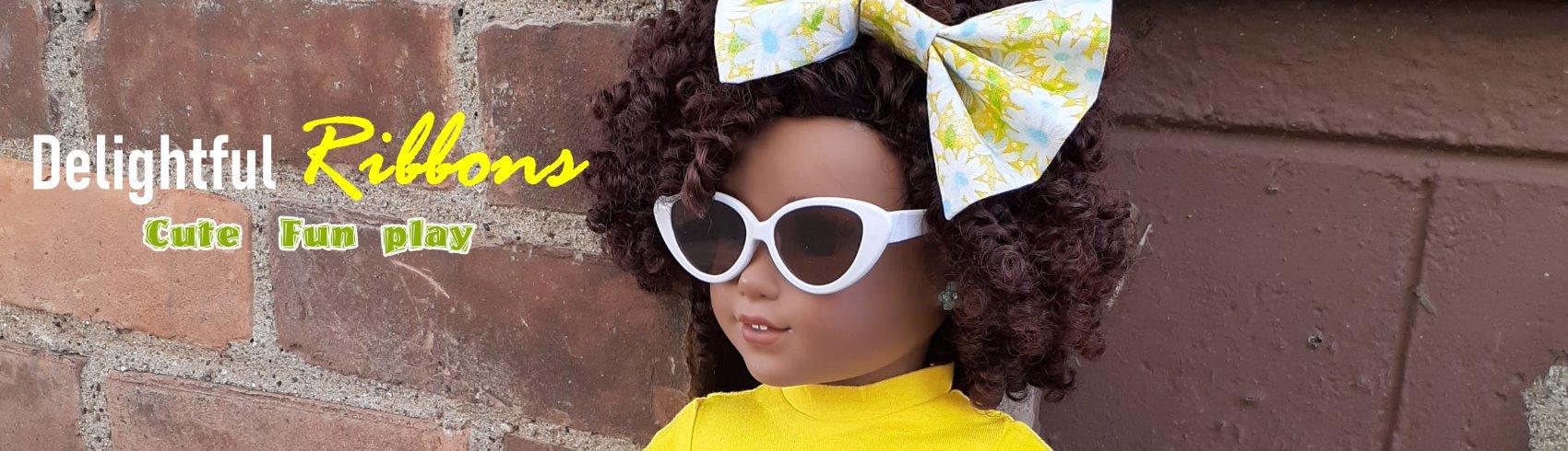 doll-clothes-header.jpg