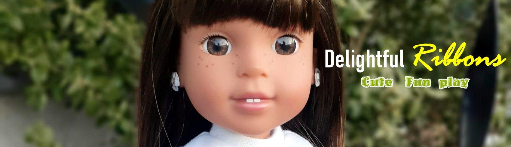 doll-clothes-header2.jpg