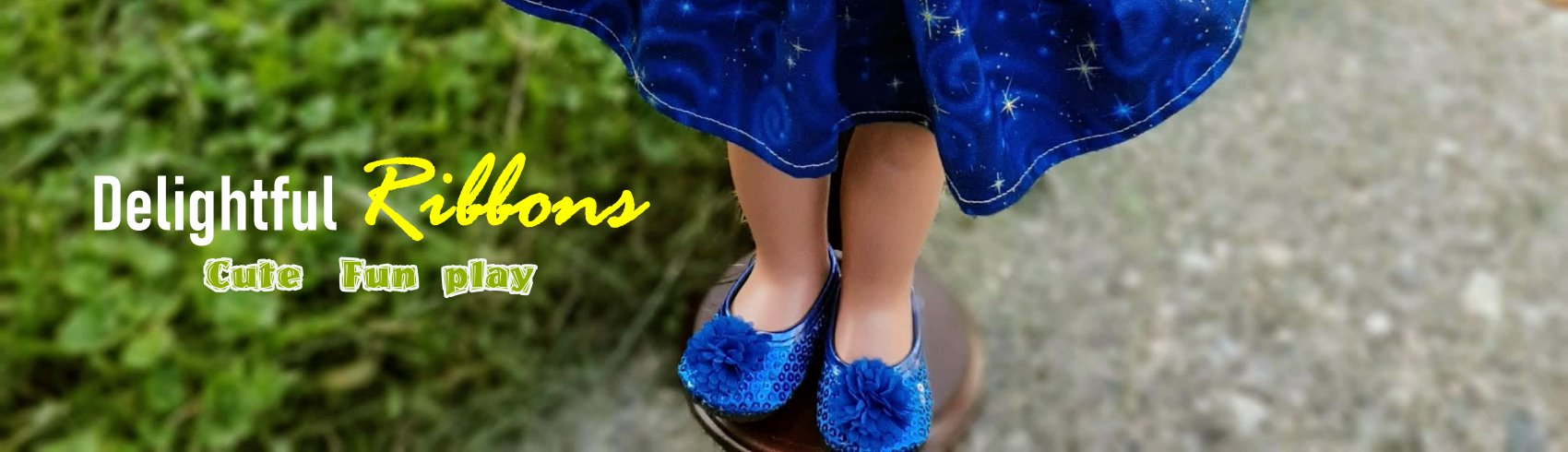 doll-clothes-header4.jpg