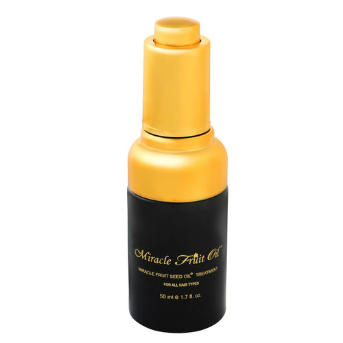 Miracle Fruit Seed Oil® Hair and Scalp Treatment