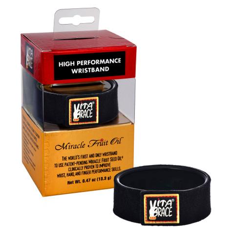 Vitabrace® High Performance Wristband