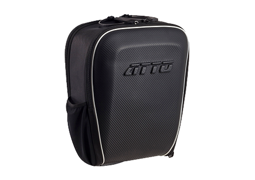 ATTO Backpack