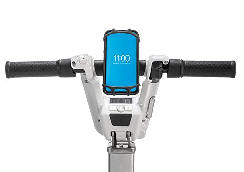 ATTO Mobile Holder