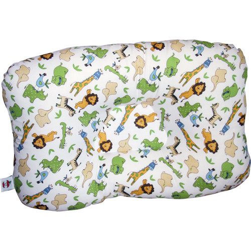 Petite-Core Pillow