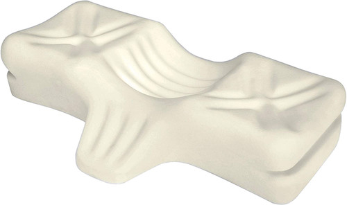 Therapeutica Cervical Sleeping Pillow-Average