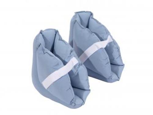 Fiber Filled Heel Protectors - Pair