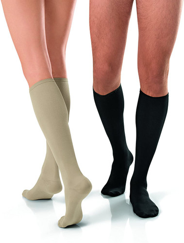 Jobst Travel Compression Socks