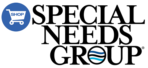 Shop Special Needs