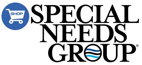 Shop Special Needs
