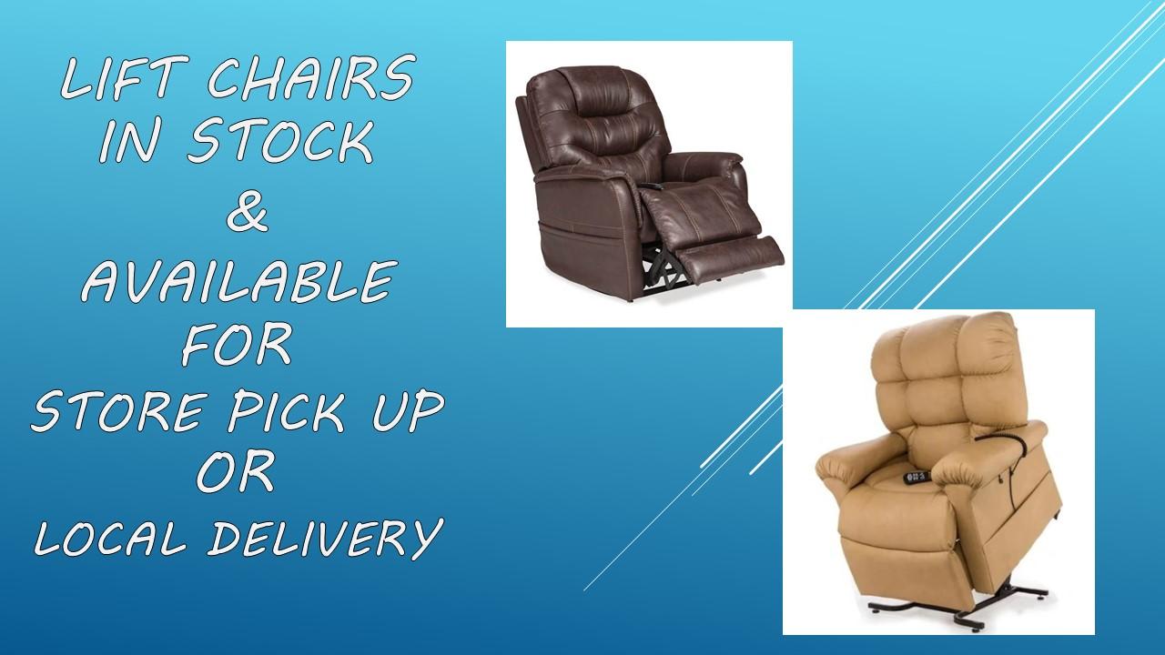 lift-chair-billboard-1.jpg