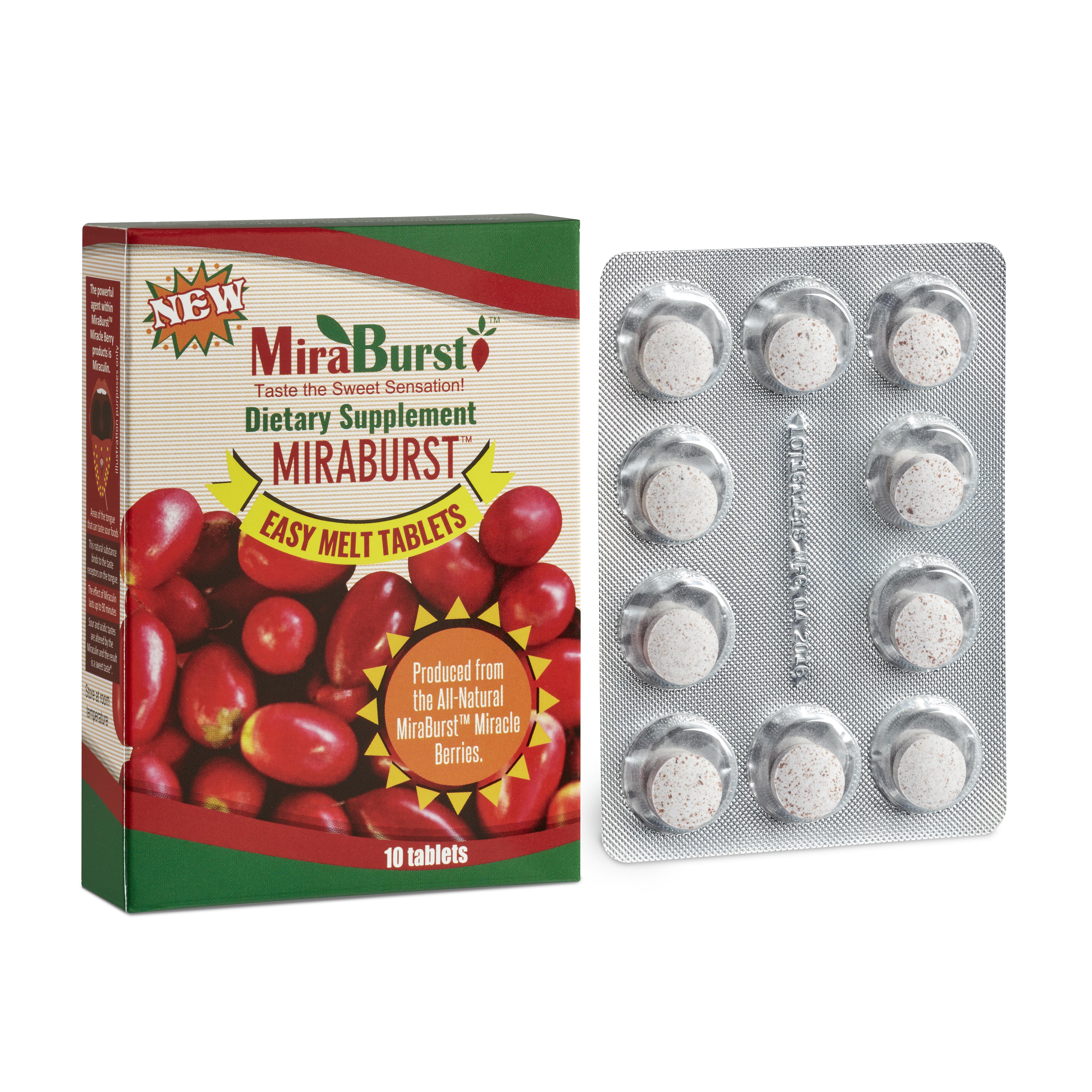 miraburst-product-box-and-blister-pack.jpg