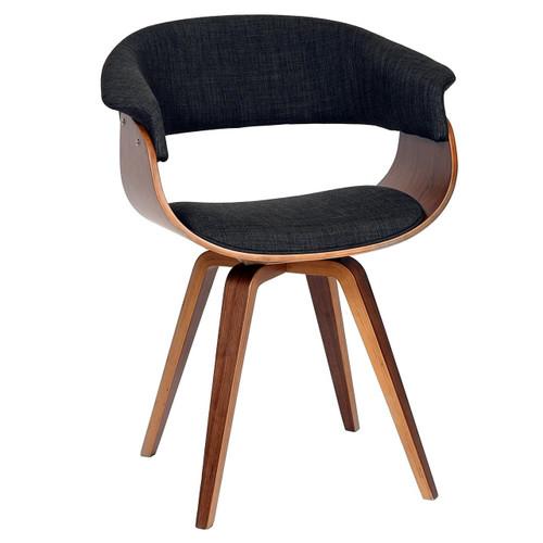 Amanda Chair