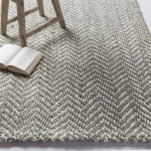 Donna Woven Rug
