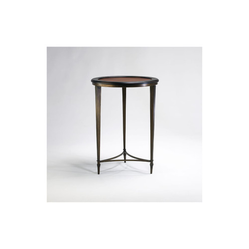 "Cyan Design 02730 28.5"" Paloma Side Table"