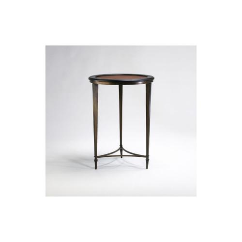 "Cyan Design 02730 28.5"" Paloma Side Table"