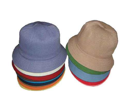 Bucket Hats - Page 1 - Wallace Headwear 9094144404ca