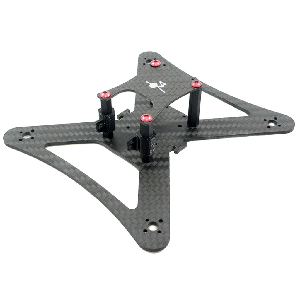 RunCam Micro Swift 2 Mount