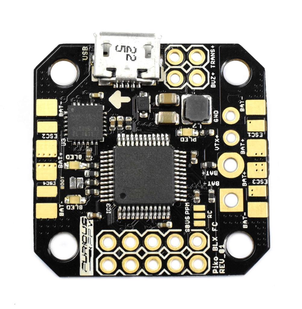 PIKO BLX Micro FC (r)