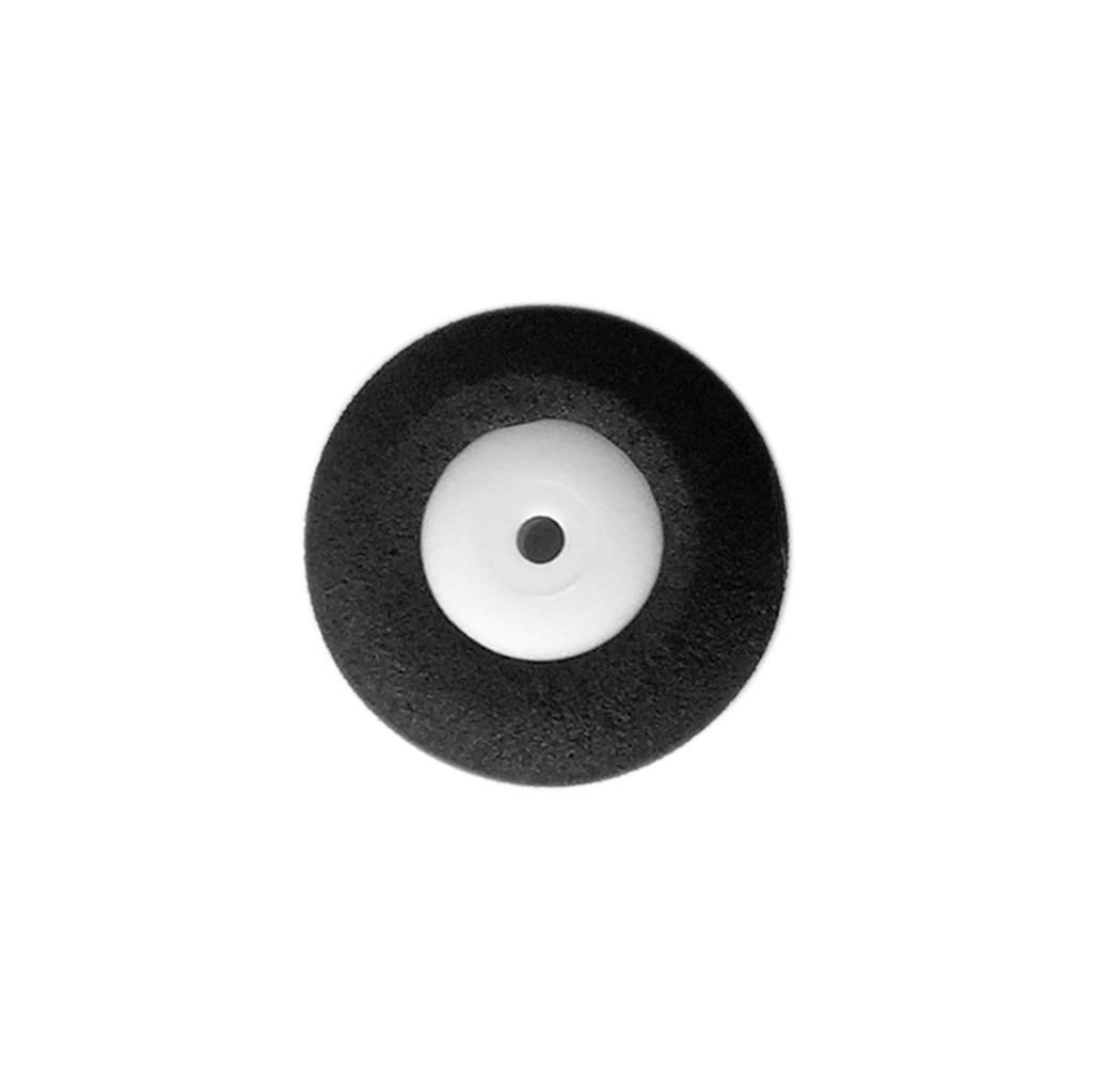 "Mini Wheel 1.1"" (single pack)"
