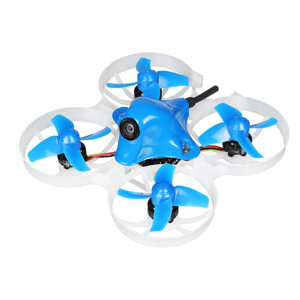 Beta75X 2S Whoop Quadcopter (XT30) (r)